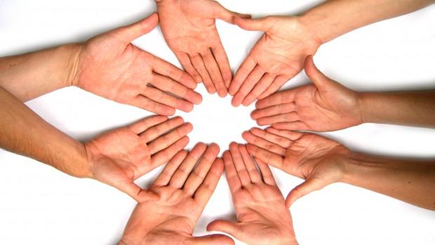 Unsere Gemeinde besteht aus Menschen, die sich nicht nur Sonntags im Gottesdienst treffen, sondern ihr Leben gemeinsam mit anderen Menschen teilen. Dazu treffen wir uns in Kleingruppen (Hauskreisen), in denen […]