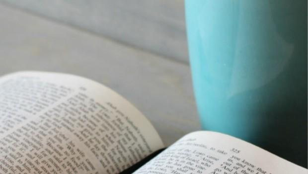 Predigtwerkstatt Frühjahr2017 Ziel: Du bist nach Abschluss der Predigtwerkstatt in der Lage, selbstständig einePredigt oder Andacht für deinen jeweiligen Kontext zu halten. Dabei verfolgen wir drei untergeordnete Ziele: Du kannst […]