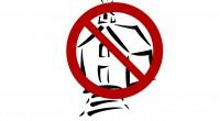 Liebe Mitglieder, Freunde und Gäste der FeG Bad Camberg,  unsere Gemeinderäume sind leider zu klein um den notwendigen Mindestabstand einzuhalten, weshalb unsere Gottesdienste zur Zeit nur am 1. und […]