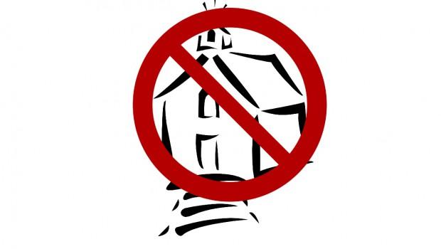 Liebe Mitglieder und Freunde der FeG Bad Camberg,  seit 1.5.2020 sind Gottesdienste in Hessen unter Auflagen wieder erlaubt.  Unsere Gemeinderäume sind aber zu klein um den notwendigen Mindestabstand […]